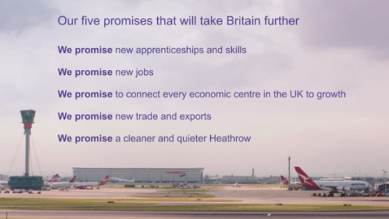 heathrow_video_promise