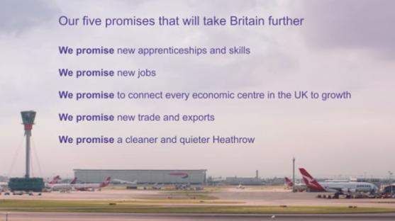 heathrow_video_promise