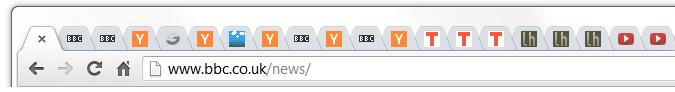 navigation_tabs