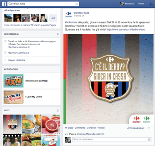 carrefour-derby-facebook