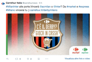 twitter-carrefour-milaninter