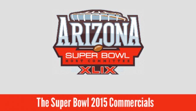 super-bowl-2015-ads-list