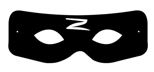 maschera_pubblicitaria