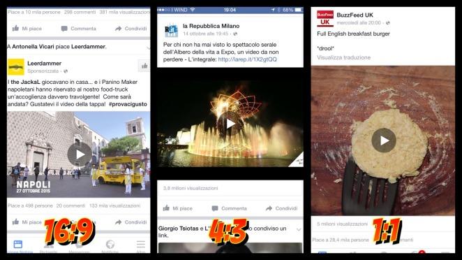 Format_video-Facebook_square