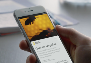 Instant_Articles_Facebook