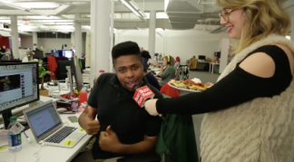 Screenshot-Video-Food-Rap