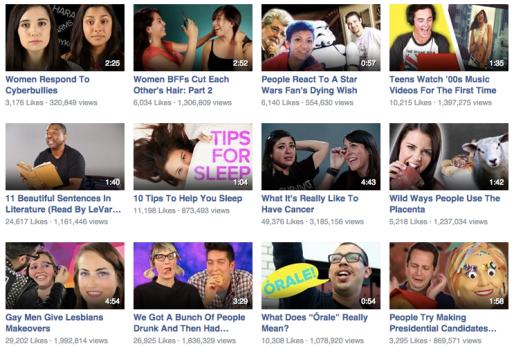Thumbnail-Facebook-Video