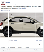 Carousel-Ads-Facebook-Fiat
