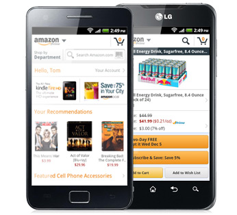 amazon-app-screenshot