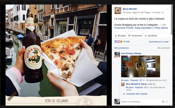 best day beer facebook