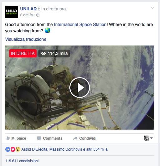 facebook-live-video-unilad-space
