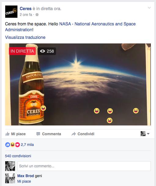 Parodia-Ceres-video-Space-unilad