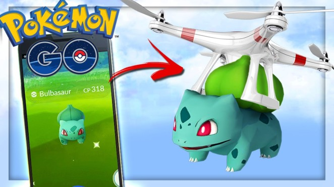 pokemon_go-drone