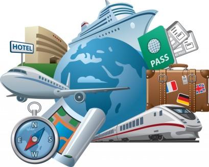 travel-social-italia