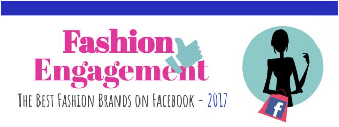 Best-Fashion-Brand-on-Facebook