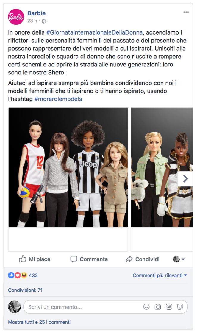 barbie-festa-della-donna