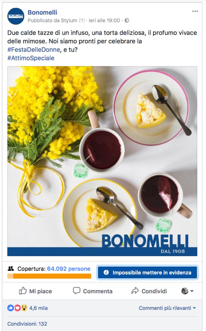 bonomelli-festa-della-donna