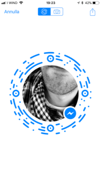 Fb-messenger-code-Vins