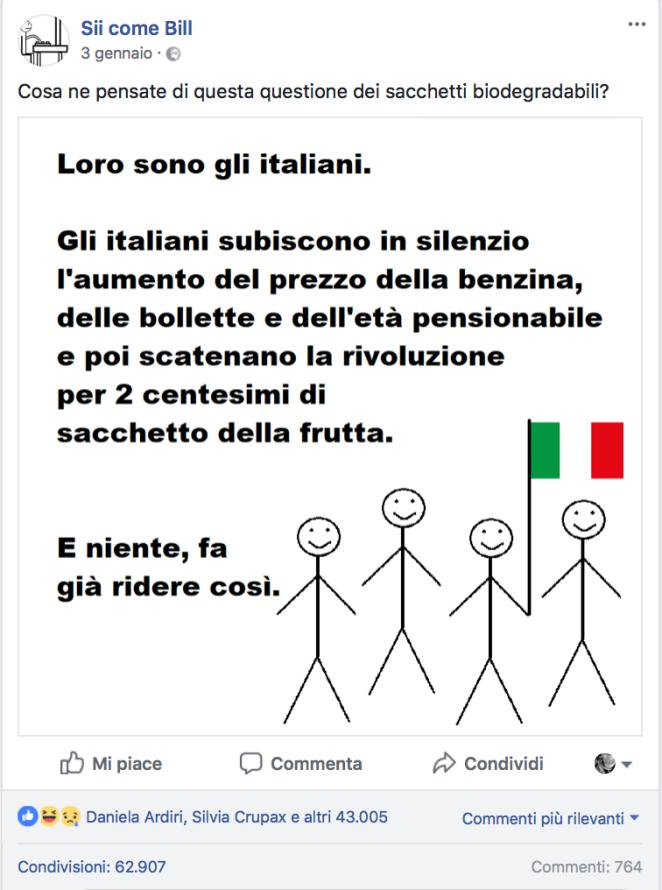 sii-come-bill-italiani-sacchetti