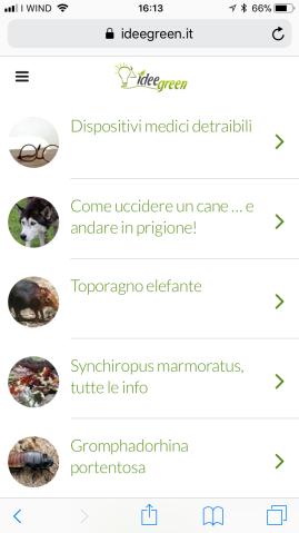 idee-green-mobile