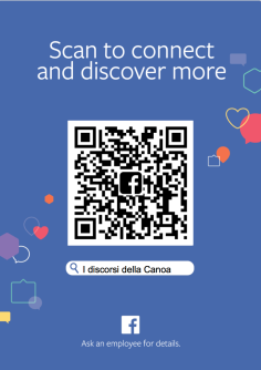 QR-Code-facebook-pages
